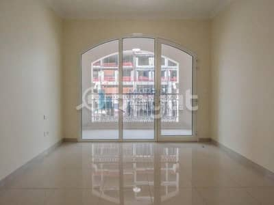 1 Bedroom Flat for Rent in Arjan, Dubai -  Arjan