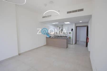 2 Bedroom Apartment for Sale in Al Furjan, Dubai - Ready To Move | Near To Metro | 2Bedroom