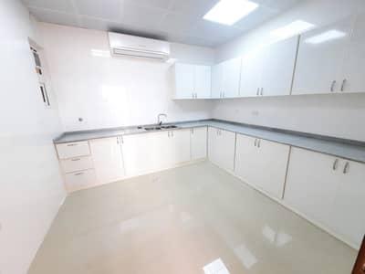 شقة 2 غرفة نوم للايجار في مدينة محمد بن زايد، أبوظبي - شقة في مدينة محمد بن زايد 2 غرف 50000 درهم - 4715336
