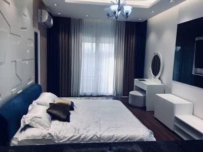 فیلا 3 غرف نوم للبيع في الطي، الشارقة - integrated residential project of villas and adjacent homes in the heart of new Sharjah