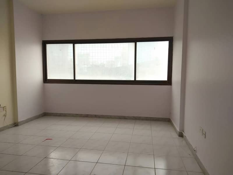 Very Nice Apartment With 1 BHK In Airport Road