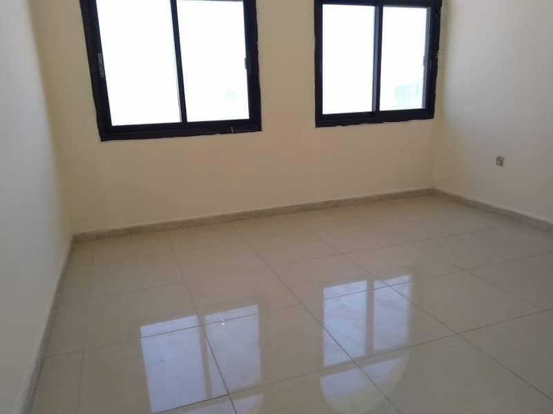 Spacious Apartment 3 bedrooms 3 bathrooms Family Sharing allow Airport Road Near Kfc.