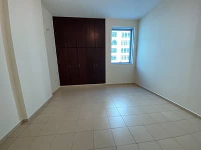 2 Bedroom Apartment for Rent in Al Nahyan, Abu Dhabi - Spacious 2 Bedroom Big Hall With Underground Parking In Al Nahyan Mamoura | 70K!