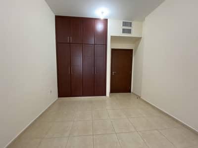 NEW BUILDING! 60K | 2 BHK | Spacious Living Hall | Al Nahyan Mamoura.