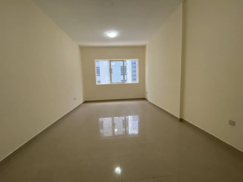 2 NEW BUILDING! 60K | 2 BHK | Spacious Living Hall | Al Nahyan Mamoura.