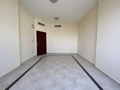 فلیٹ 2 غرفة نوم للايجار في شارع الفلاح، أبوظبي - Spacious & Affordable/ 2BR in 4 payments!