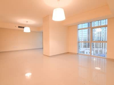 Vacant soon!! Huge size w/ storage  amazing view  Multiple chqs