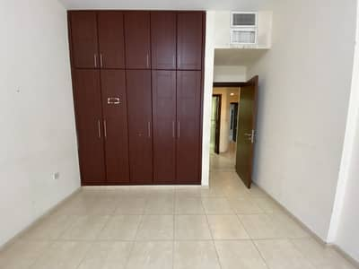 NEW BUILDING! 45K | 1 BHK | Spacious Living Hall | Al Nahyan Mamoura.