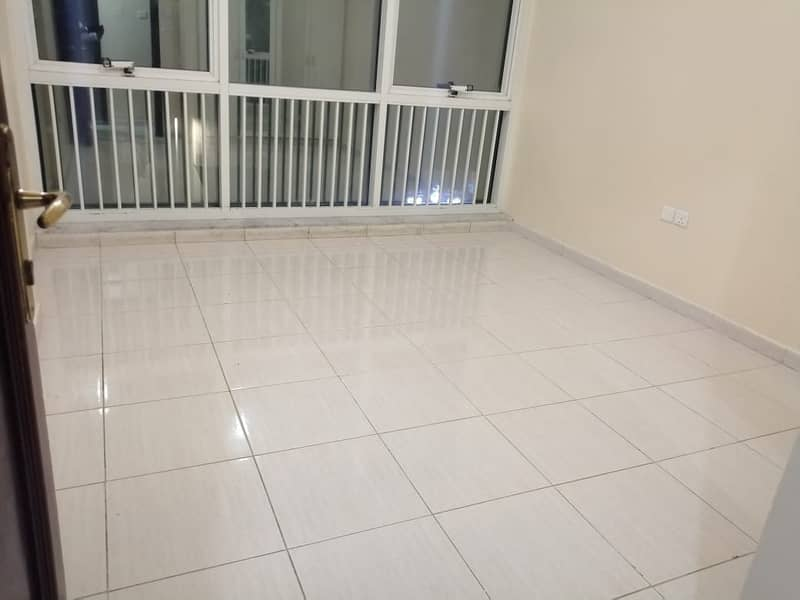 Spacious Apartment 2 Bedroom In The Area of Al Nahyan .
