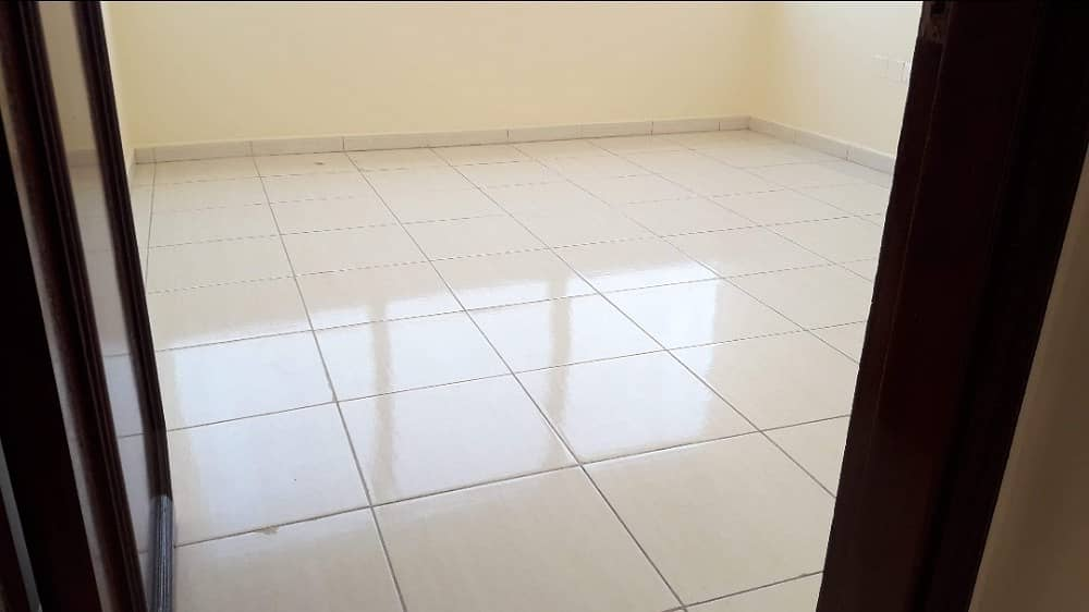 2 Spacious Apartment 2 Bedroom In The Area of Al Nahyan .