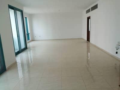 1 Bedroom Flat for Rent in Sheikh Khalifa Bin Zayed Street, Abu Dhabi - Beautiful 3 BHK