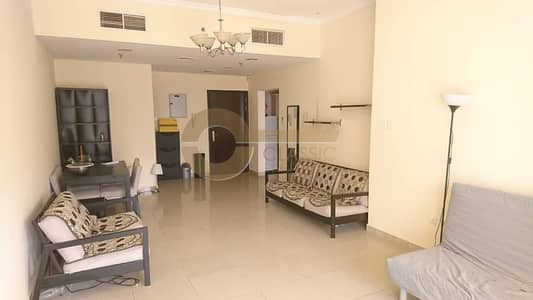 1 Bed | Multiple Options | Furnished/Unfurnished | Next to Metro