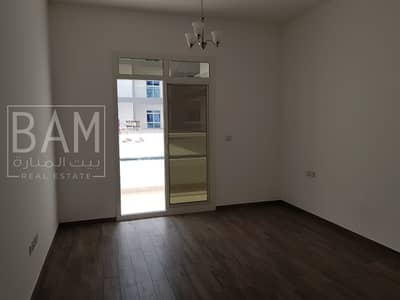 Studio for Rent in Dubai Investment Park (DIP), Dubai - ONE MONTH GRACE PERIOD l STUDIO IN DIP