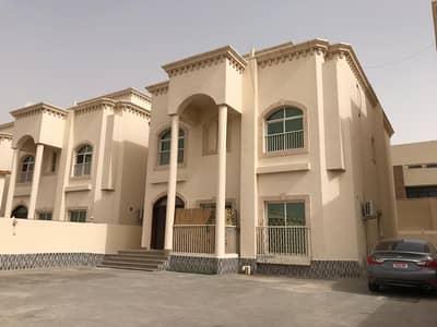 استوديو  للايجار في مدينة محمد بن زايد، أبوظبي - شقة في المنطقة 4 مدينة محمد بن زايد 25000 درهم - 4715383