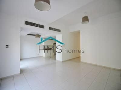 فیلا 3 غرف نوم للايجار في البحيرات، دبي - 3 Bed & Maids Forat Redy to Move In!