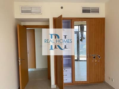 2 Bedroom Apartment for Sale in Jumeirah Lake Towers (JLT), Dubai - Exclusive Unit! Vacant 2 Bedroom with 2 Parking! Close to Metro
