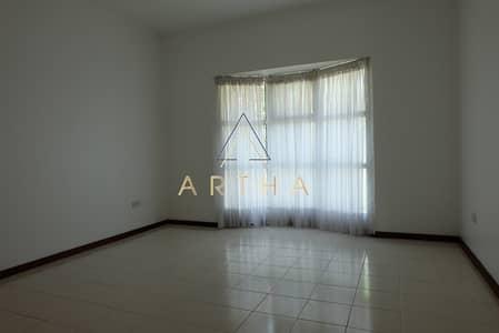 5 Bedroom Villa for Rent in Al Safa, Dubai - Compound Villa | Private Garden | Opposite to Safa Park