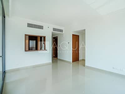 1 Bedroom Flat for Sale in Downtown Dubai, Dubai - Spacious | 01 Series | City View | Great Deal