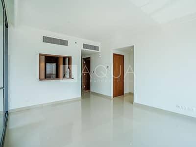 فلیٹ 1 غرفة نوم للبيع في وسط مدينة دبي، دبي - Spacious | 01 Series | City View | Great Deal