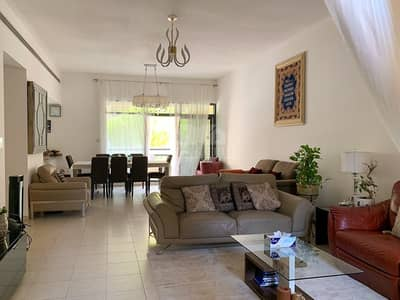 2 Bedroom Flat for Sale in The Greens, Dubai - Spacious 2 Bedroom