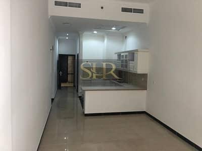 1 Bedroom Flat for Rent in Jumeirah Village Circle (JVC), Dubai -  High End bedroom