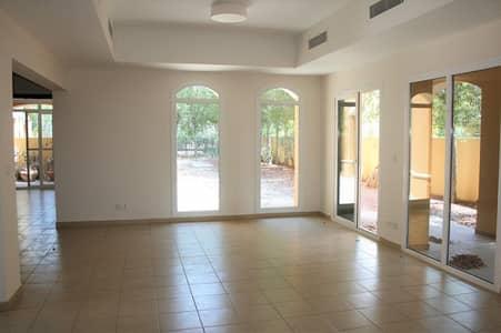 فیلا 4 غرف نوم للايجار في المرابع العربية، دبي - Palmera Type A I Spacious garden I 4Bedroom