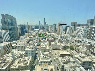 2 Bedroom Flat for Rent in Al Salam Street, Abu Dhabi - Astonishing 2 Bedroom Apartment for Affordable Price