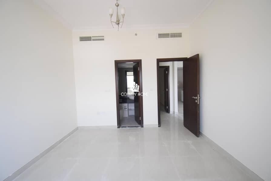 Brand New | 1 BR + Study| 2 months Free & NO Commission