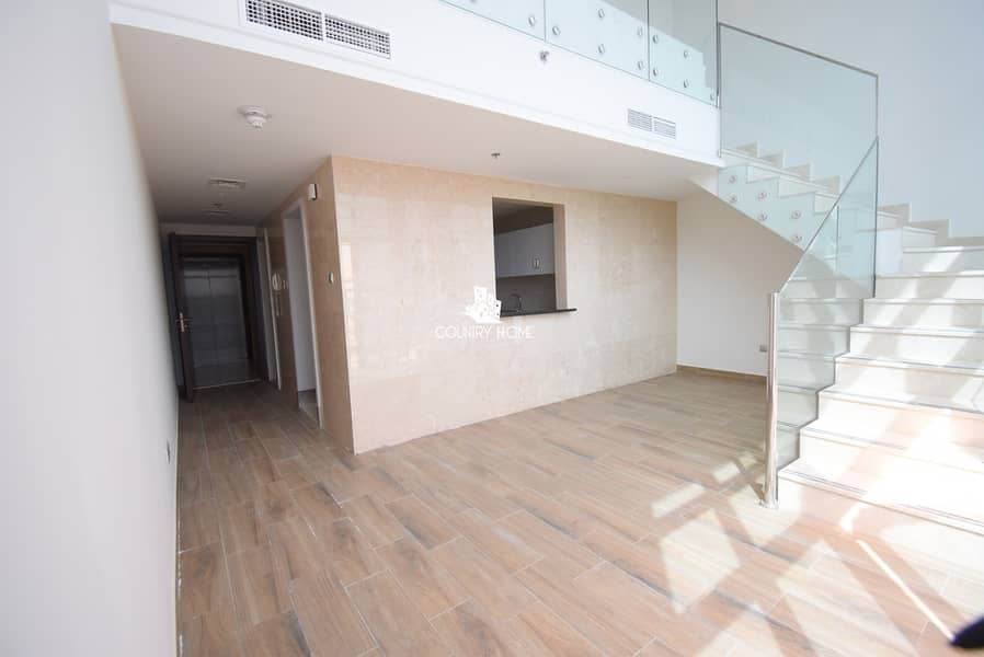 2 Months Free| Up to 12 Cheques | Brand New Duplex