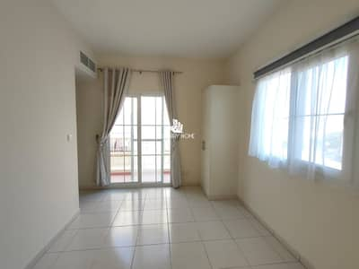 2 Bedroom Villa for Sale in The Springs, Dubai - Spacious 2Bed+ Maid for Sale in Springs