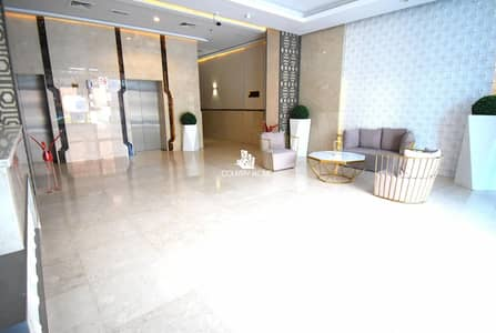 Studio for Rent in Jumeirah Village Circle (JVC), Dubai - Beautiful Spacious Studio |2 Month FREE