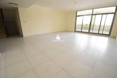 3 Bedroom Villa for Rent in Jumeirah Village Circle (JVC), Dubai - High Quality G+1 Villa|3 BR+Maids Room+Garden