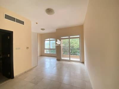 3 Bedroom Townhouse for Rent in Jumeirah Village Circle (JVC), Dubai - Beatiful Townhouse| 3 bed + Maid | Great View