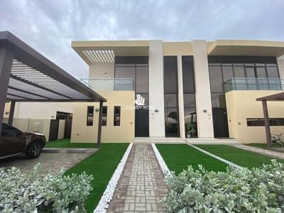 تاون هاوس 3 غرف نوم للبيع في داماك هيلز (أكويا من داماك)، دبي - Cheapest In the Market| 3bed + maid|THM