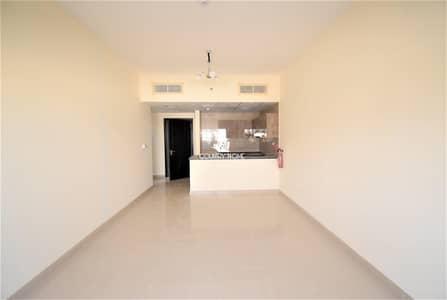 فلیٹ 2 غرفة نوم للايجار في قرية جميرا الدائرية، دبي - Affordable Brand new 2BR   Ready To Move @ 55K/12 Chqs
