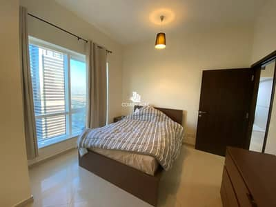 1 Bedroom Apartment for Sale in Jumeirah Lake Towers (JLT), Dubai - Great Investment | 1 Br | High ROI