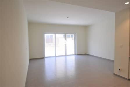 شقة 3 غرف نوم للايجار في دبي الجنوب، دبي - Huge  Garden | Back to Back | Close Jabel Ali Area