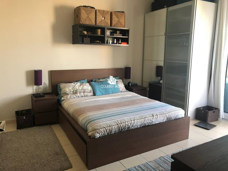 2 bedroom   Fully Furnished   Free AC