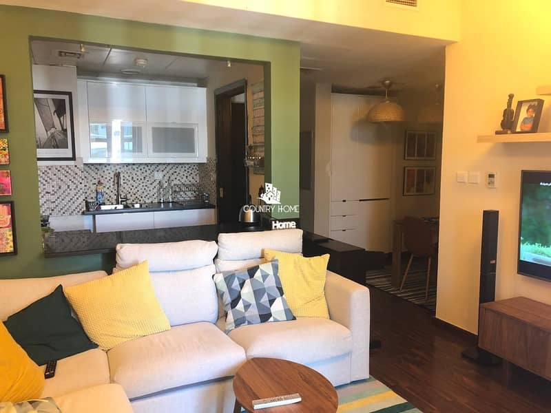 2 2 bedroom   Fully Furnished   Free AC