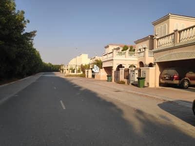 2 Bedroom Villa for Sale in Jumeirah Village Circle (JVC), Dubai - Motivated Seller with Big Garden