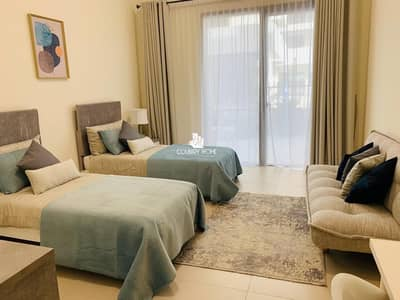 Beautiful2 BR |Store| 100% finance for UAE national