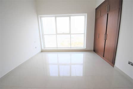 2 Bedroom Apartment for Rent in Jumeirah Village Circle (JVC), Dubai - Reduced! High Quality|2 BR|Closed Kitchen + Appliances