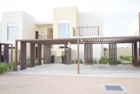 2 Bedroom Flat for Rent in Dubai South, Dubai - 1 Month Free|Single Row| Close To Jafza Free-Zone