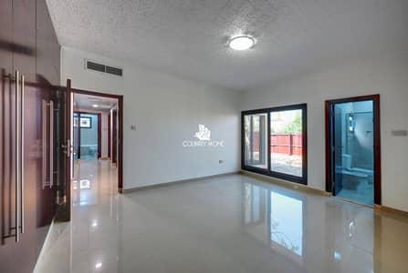Specious 3BR Villa| Brand NEW| Best Location