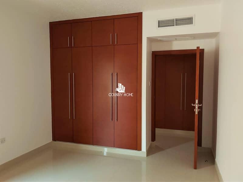 2 Specious 3BR Villa| Brand NEW| Best Location