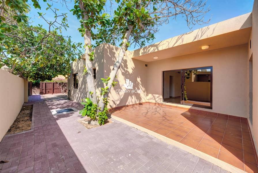 11 Specious 3BR Villa| Brand NEW| Best Location