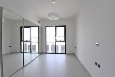 1 Bedroom Flat for Sale in Jumeirah Village Circle (JVC), Dubai - Brand New Luxurious 1BR| Store room | HOT DEAL