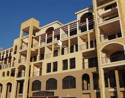 1 Bedroom Flat for Rent in Jumeirah Village Circle (JVC), Dubai - Huge Duplex | Chiller Free |  Well Maintained