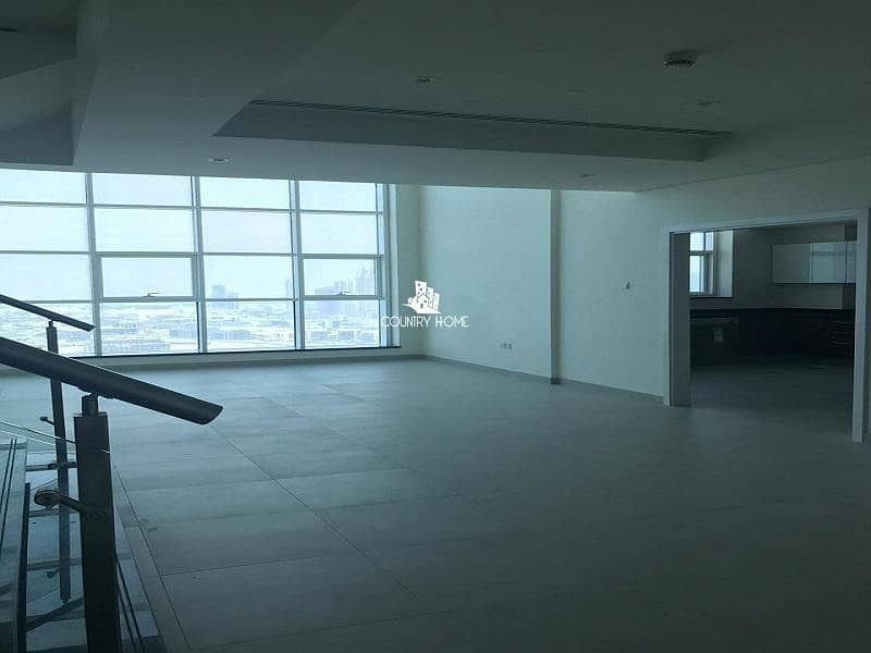 2 Grand Penthouse| Ready-to Move In| 30% Down Payment