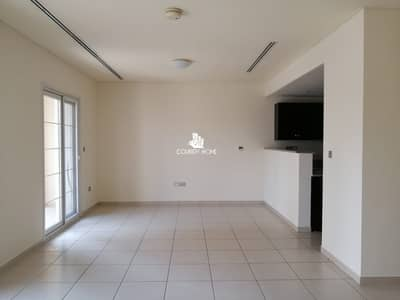 Massive 2 bed TH | Perfect for Family |Avail on Aug